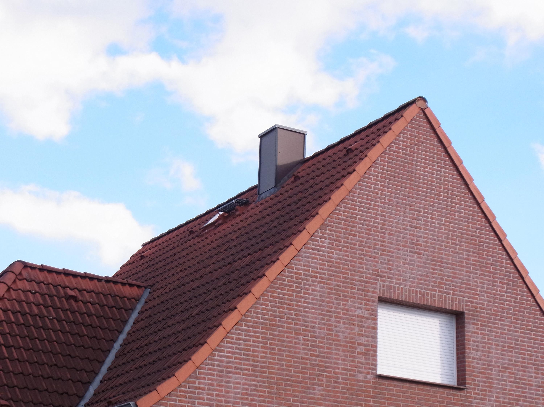 schornsteinsanierung dachdeckerei yarus dach. Black Bedroom Furniture Sets. Home Design Ideas